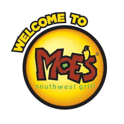 2015 Moe's Fundraising Night