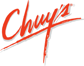 Chuy's Restaurant Night – March 21