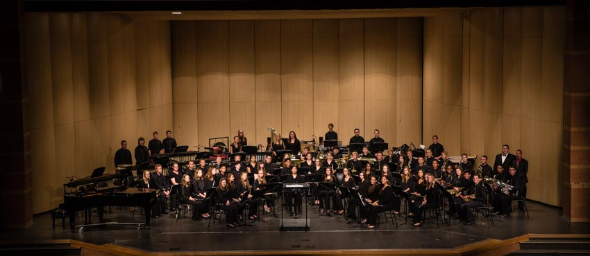 2017 ISSMA State Qualification Contest – April 29