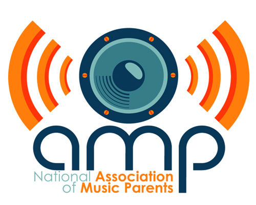 National Association of Music Parents (AMP) Membership