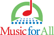 2016 Music for All National Festival – Fundraising opportunity