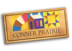 2015 Conner Prairie Volunteer Needs