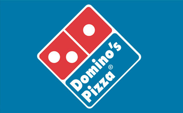 2016 Domino's Thank you Fundraiser Night