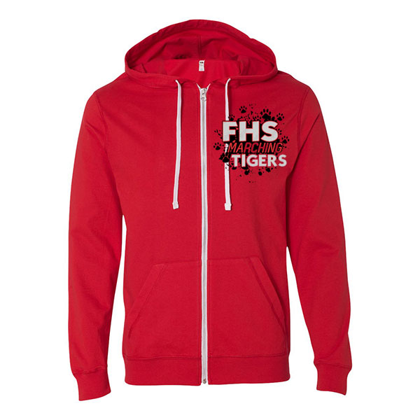 Spirit Wear Sale – Thru May 21